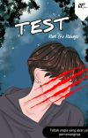 TEST ✔   DITERBITKAN cover