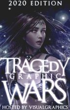 TGW: Tragedy Graphic Wars by VisualGraphics