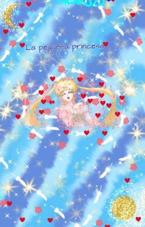 ♠• el pasado de la princesa del sol y la luna •♠ by nakozumakuno
