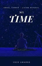 My Time Awards 2020 CLOSED by ATLRawards