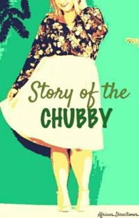 STORY OF THE CHUBBY cover