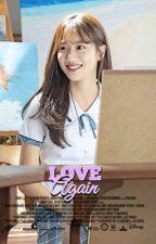 love again, draco malfoy! ✓ by sixthsenze