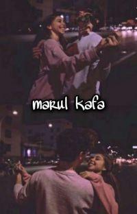 Marul Kafa ||yarı texting cover