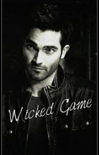 Wicked Game by AKFreakyStyley