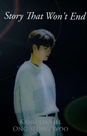 Story That Won't End (ONGNIEL) by Jeonsoll