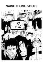 Naruto One-Shots! by urahahara