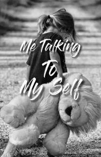Me Talking To My Self cover