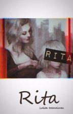 Rita by popucornie
