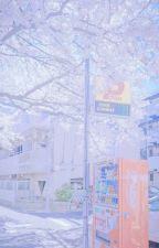  cha junho - kim chaewon  Twoshort: Chị ơi, anh yêu em by PhngxChibix
