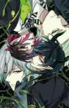 Transmigration In an Otome Game cover