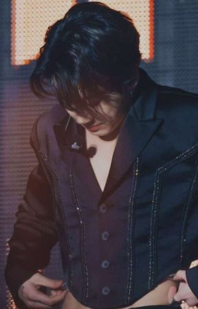 write: he love brunette boys: taekook  by firstsakura