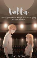 Volta by skyxviewww