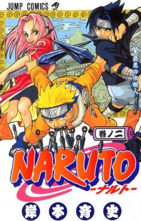 Yandere Naruto character ¡One Shot! [REQUESTS OPEN] by Senpai_kakyoin