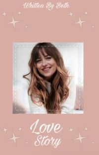 Strawberries And Cigarettes - Bill Hader  cover