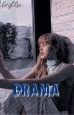 drama // blackbangtan (COMPLETED) by fairylalisa