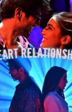 Heart relationship by seputarbollywood