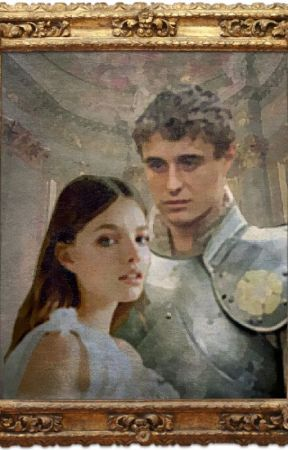 The rare gift of time  (Edward IV) Book 1 In the Impossibles series.  by fictionwriter12