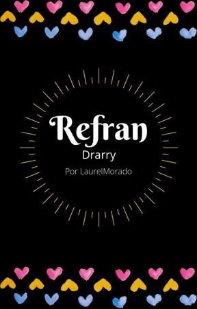Refrán by Laala-24