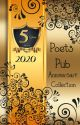 Poets Pub 5th Anniversary Collection - 2020 by