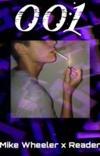 001 ✔︎ by da_bois
