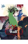 Wolf (Tododeku) cover
