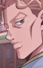 Kira the Deadbeat Dad by ProtakuEmmie