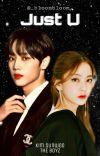 Just U    Sunwoo TBZ cover