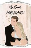 My Smart Husband [ OPEN PRE-ORDER ] cover