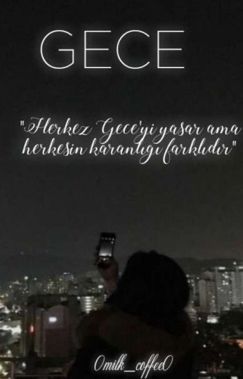 -Gece-