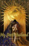 My Devil Husband [Selesai] ✔ cover