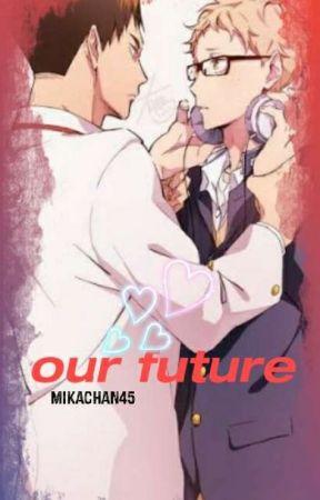 Our Future-ushitsuki by mikachan45