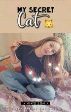 My Secret Cat (내 비밀 고양이) || Sinrin by s_jungyerin