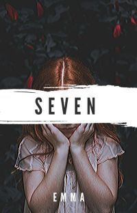Seven (USWNT)  cover