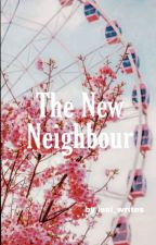 The New Neighbour [gxg] by unkn0wn_writes