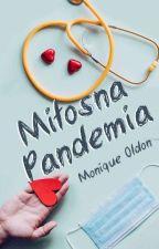 Miłosna Pandemia by Lady_de_Monique
