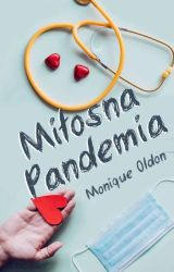 Miłosna Pandemia by Lady_de_Monique