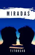 Miradas! by tito9546