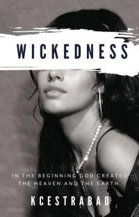 Wickedness cover