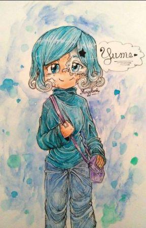 °•~My Hero Academia_Yume Amaï~•° by yumeamai