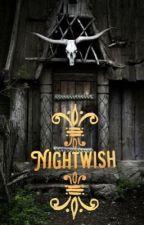 Nightwish  by Redroses35