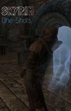Skyrim One-Shots by sickoi_