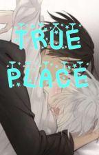 True Place by nova_rity