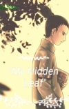 ~My Hidden Leaf~    *Naruto the next generation fanfic story* cover
