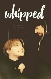 Whipped  cover