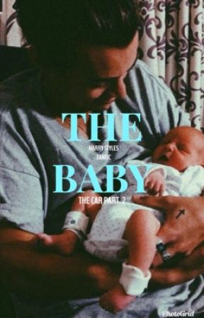 THE BABY - H.S PT by stylesrl