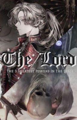 Đọc Truyện [OLN] The Lord - Truyen4U.Net