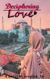 Deciphering Love cover