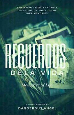 Recuerdos Dela Vida ||Oneshot|| by Danger_A