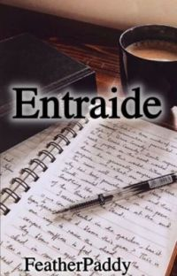 Entraide : FeatherPaddy cover