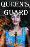 Queen's Guard cover